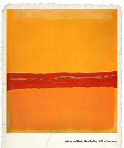 Rothko-Yellows-and-Reds